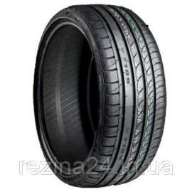Шини Rotalla F105 245/40 R17 95W XL