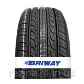 Шини Briway BFH57 235/60 R16 100H