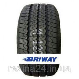 Шини Briway BFL35 185/75 R16C 104/102R