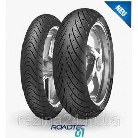 METZELER 110/80 R19 ROADTEC 01 59V