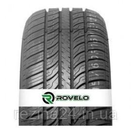 Шини Rovelo RHP 780 165/70 R14 81T