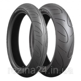 Bridgestone Battlax BT-090 PRO 150/60 R18 67H R