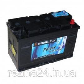 Аккумулятор Jenox Classic 120AH/950A (120246)