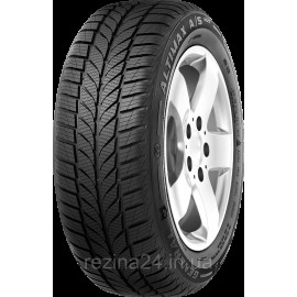 Шини General Altimax A/S 365 205/55 R16 91H