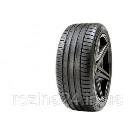 Шини CST Adreno H/P Sport AD-R8 255/55 R18 109W XL