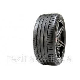 Шини CST Adreno H/P Sport AD-R8 265/60 R18 110V