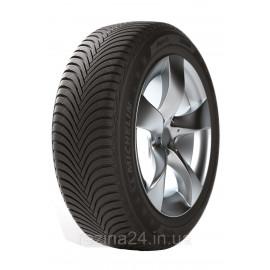 Шини 195/65 R15 Michelin ALPIN 5 95T XL