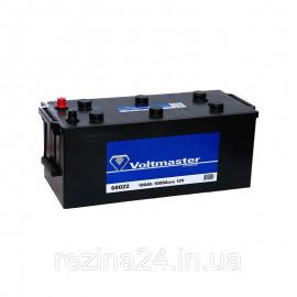 Акумулятор Voltmaster 180AH/1000A (68022)