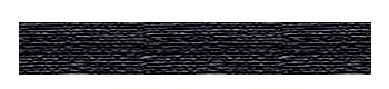 Автомобільні шини і диски від інтернет магазину Rezina24